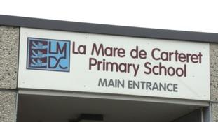 La Mare de Carteret primary school to be rebuilt to 'meet educational demands'