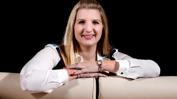 Rebecca Adlington has announced she is retiring from competitive swimming