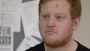 Jared O'Mara replaced Nick Clegg as Sheffield Hallam MP last year