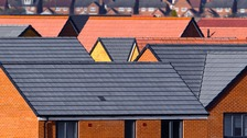 The growing pressure on emergency housing