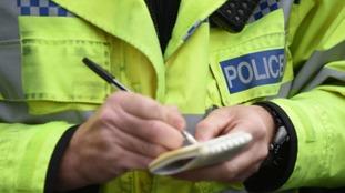 Fourth man arrested in Scunthorpe murder enquiry