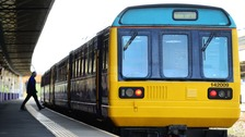 World Cup final staff shortage means more Northern Rail delays
