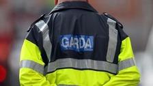 'Sulphuric acid' sent to Sunday World's Dublin office