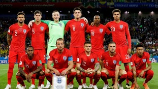 Fans have expressed their disappointment at being asked not to welcome the World Cup squad home.
