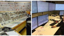 Tyne and Wear Metro control room to receive £12m