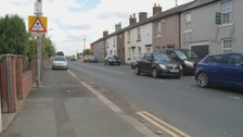 Second arrest as police investigate sexual assault in Carlisle