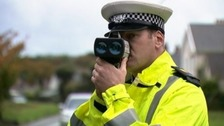 80 roads in Guernsey could see their speed limits reduced to 25mph