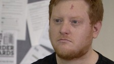 Labour will continue to provide support for now independent MP Jared O'Mara