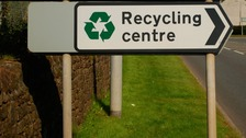 Council response to recycling row confuses residents
