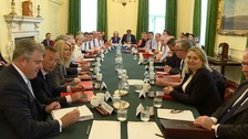 Controversial summer holiday vote could ease PM pressure