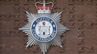 Suffolk Police plan to cut PCSO numbers in half