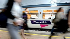 Exclusive: Govia Thameslink underestimated rail chaos ten fold