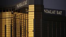 MGM Resorts suing hundreds of Vegas massacre victims