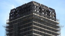 Flammable cladding ban on new-builds does not go far enough, MPs warn