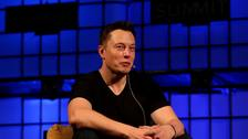 Elon Musk apologises to British diver for paedophile slur