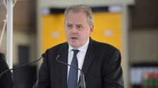 Guto Bebb: PM must stand up to 'Brexit bully boys'