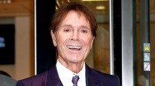 Sir Cliff Richard wins privacy case against the BBC