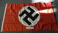 National Action leader jailed for eight years is 'fully-fledged neo-Nazi'