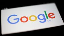 Google hit with mega fine for abusing its market position