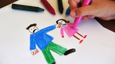 Smacking 'no more effective' than other discipline methods