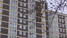 Haringey housing scheme scrapped after bitter in fighting among Labour