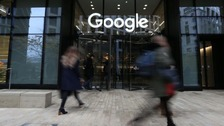 Everything you need to know about Google's record fine