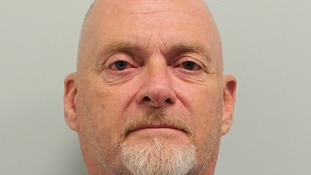 County Durham fraudster jailed over £8m investment con