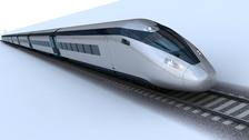HS2's ambitious delays target to emulate Japan's bullet trains