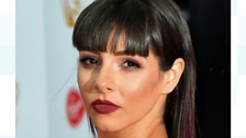 Former Emmerdale actress Roxanne Pallett airlifted to hospital after York crash