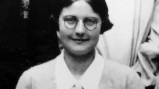 Phyllis Nicklin