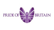 Pride of Britain: Our search for a London fundraiser