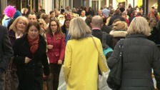 Chamber of Commerce respond to Jersey scrapping migration plan