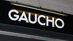 Gaucho becomes latest chain to fall into administration with loss of 540 jobs