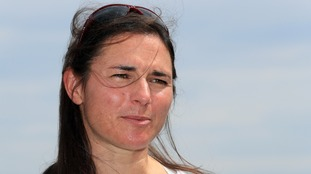 Dame Sarah Storey is confident expectant mother Deignan will make a successful return to cycling after her pregnancy
