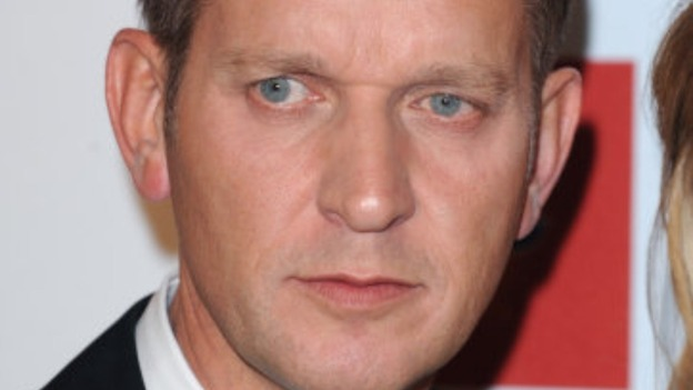 Jeremy Kyle is recovering after treatment for testicular cancer