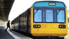 75% of Northern rail services will resume this month