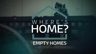 PART FIVE: Are empty homes the answer to a housing crisis?