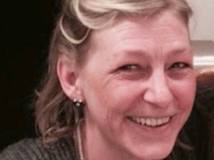 Dawn Sturgess died after being poisoned by Novichok.