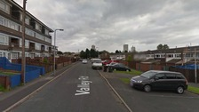 Murder investigation launched after man shot dead