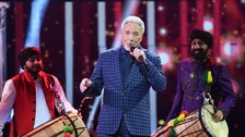 Concern for ill Sir Tom Jones after more gigs cancelled