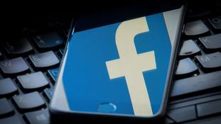 Facebook suspends another data firm amid fresh probe