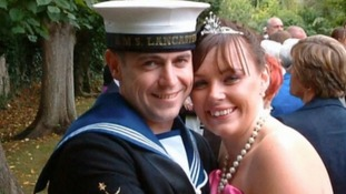 """Bring Timmy Home"" wife 'scales down' missing sailor campaign"