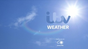 Sunny periods. Risk of fog patches by evening
