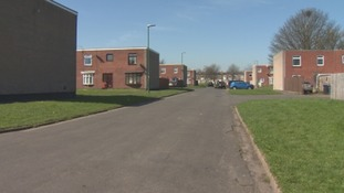 Plans to demolish nearly 500 homes on County Durham estate are scrapped