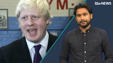 Special feature: Has Boris blown his chances of being PM?