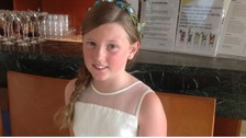 Jessica Lawson died on a school trip to France