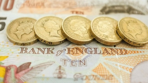 Households could see a rise in council tax of nearly £600