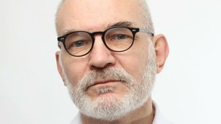 Andrew Boff has been a London Assembly member since 2008.