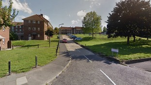 Murder probe launched in Gravesend after man dies in hospital