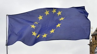 What powers does the EU have?